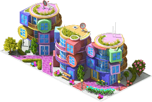 File:Innovative Loft Apartment Complex.png