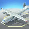Quest Heavy Cargo Terminal