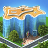 Quest Megapolis Demographics