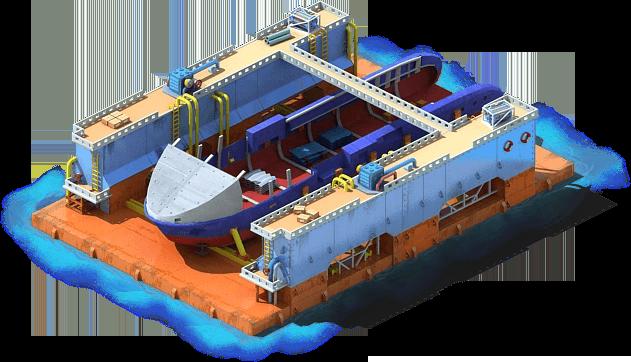 File:Tugboat Initial.png