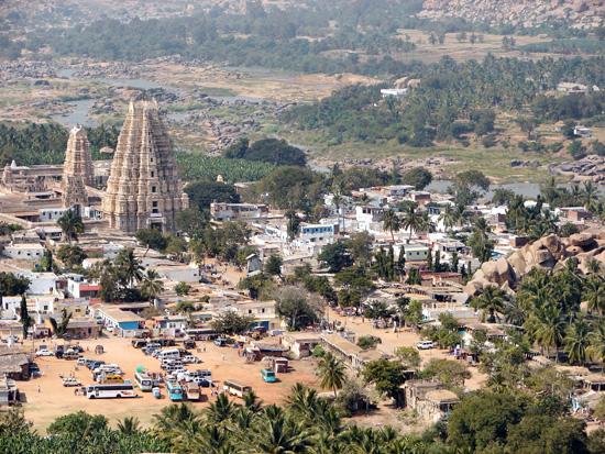 File:Vijayanagara.jpg