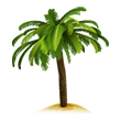 File:Asset Palm Trees (Pre 03.20.2015).png