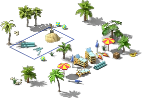 File:Beach New Construction.png