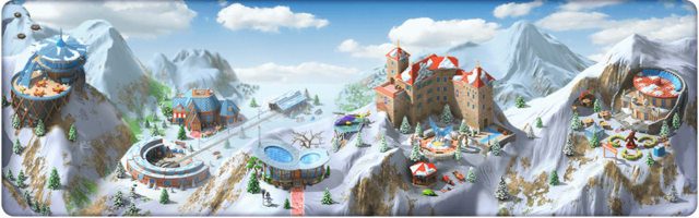 File:High-Altitude Hotel Background.png