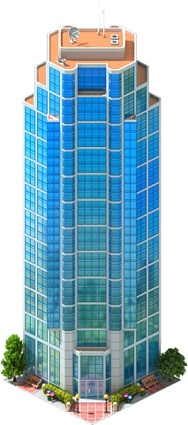 File:Canterra Tower.png