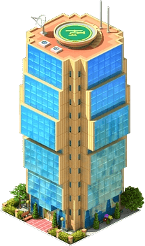File:Capital Tower.png