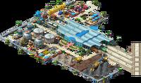 Cargo Depot L2