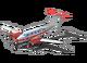 Level 1 Business Jet