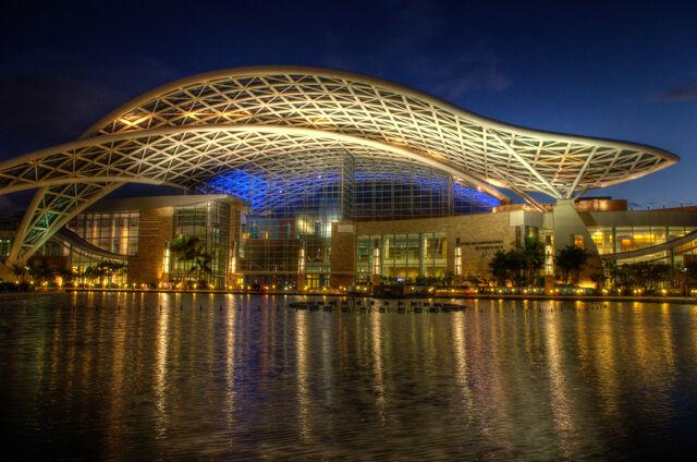 File:RealWorld Las Megas Central Station.jpg