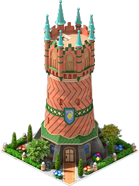 File:Rostock Water Tower.png