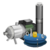 Asset Water Lifting Equipment (Pre 07.21.2015)