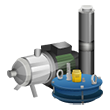 File:Asset Water Lifting Equipment (Pre 07.21.2015).png