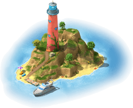 File:First Encounter Lighthouse L1.png