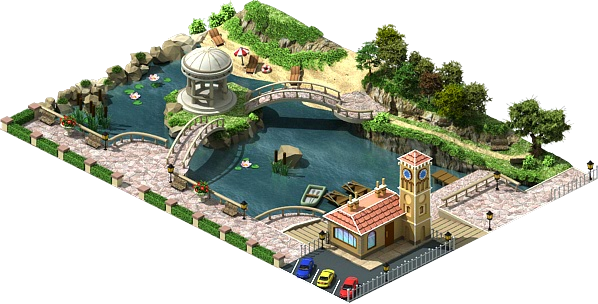 File:Building Large Lake with Island.png