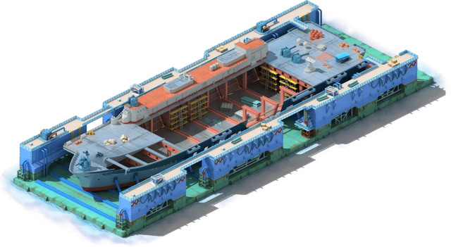 File:CV-14 Aircraft Carrier Construction.png
