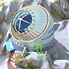 Quest Mountain Observatory (Step 2)