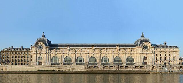 File:RealWorld Musée d'Orsay.jpg
