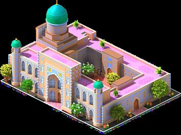 File:Tylia-Kori Palace.png
