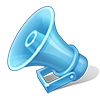 Asset Loudspeaker