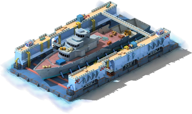 File:CG-25 Cruiser Construction.png