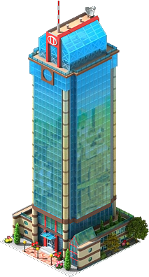File:Istanbul Plaza Hotel.png