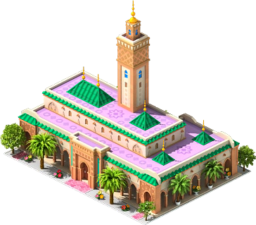 File:Rabat Royal Palace.png