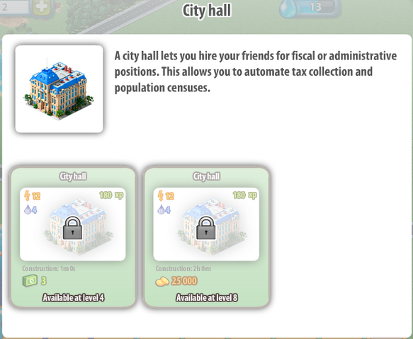 File:City hall tiered access.png