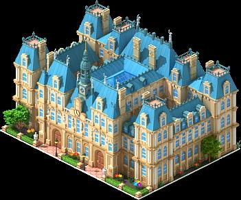 File:Hôtel de Ville.png