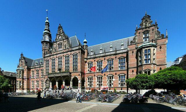File:RealWorld University of Groningen.jpg