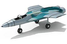File:TB-48 Tactical Bomber Construction.png