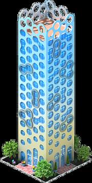 COR Tower
