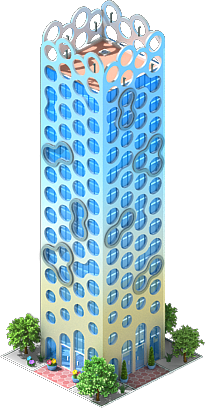File:COR Tower.png