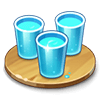 File:Contract Mineral Water Taste Test.png