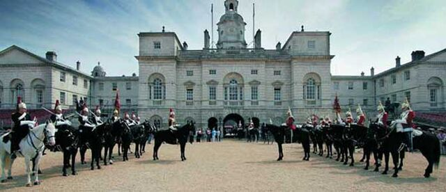 File:Horse Guards Parade.jpg
