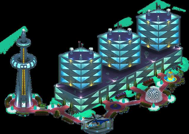 File:Northern Lights Generator L3.png