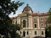 RealWorld Krakow Economics Academy