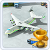 File:Achievement Air Transport Heavyweight.png