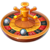 Contract Double Roulette Jackpot Day