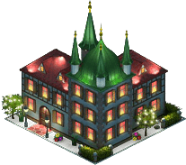 File:Hotel Steckborn (Night).png