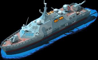 File:LCS-36 Coastal Ship L1.png