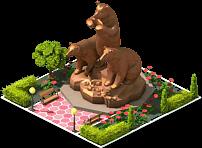 File:Trio Sculpture.png