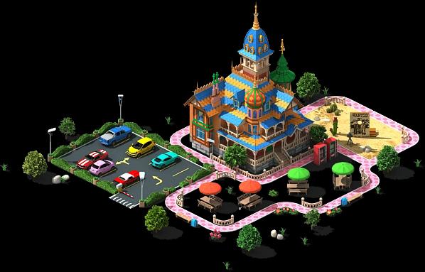 File:Amusement Park Directorate L1.png