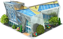 File:Eco-Villa.png