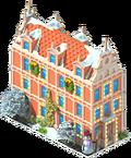 Hotel Dluga