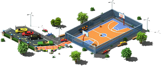 File:Megapolis Basketball Arena Initial.png
