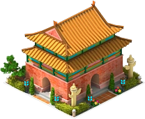 File:Ming Dynasty Imperial Tombs.png