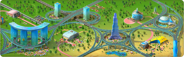 File:Ring Road Background.png