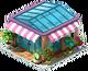 Flower Shop new