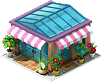 File:Flower Shop new.png