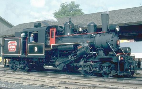 File:RealWorld Climax Locomotive Arch.jpg